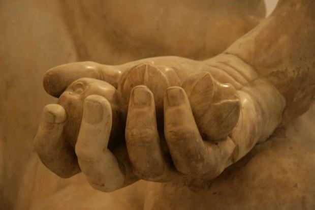 Cosa fare a Napoli: il Museo archeologico