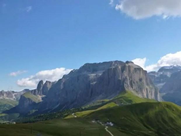 Vacanze in Val Gardena