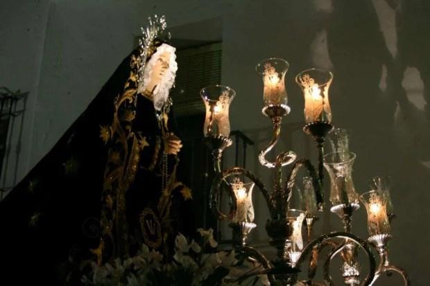 Processione della Semana Santa