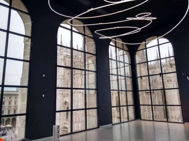 I musei di Milano da non perdere - Museo del Novecento