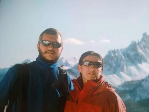 Escursioni con le ciaspole da Cortina: pronti per la partenza