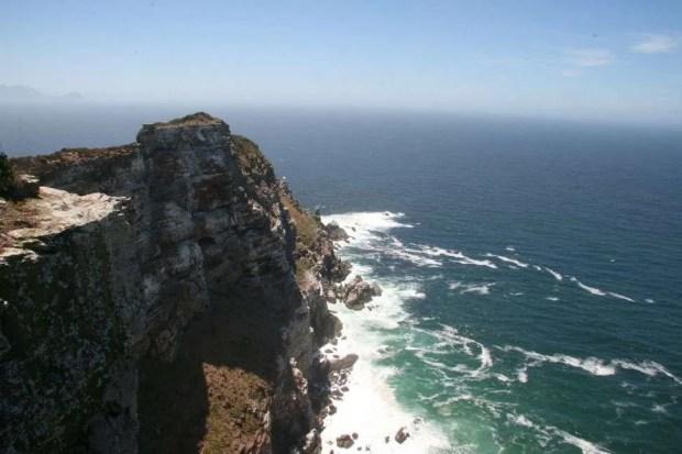 La Punta del Capo