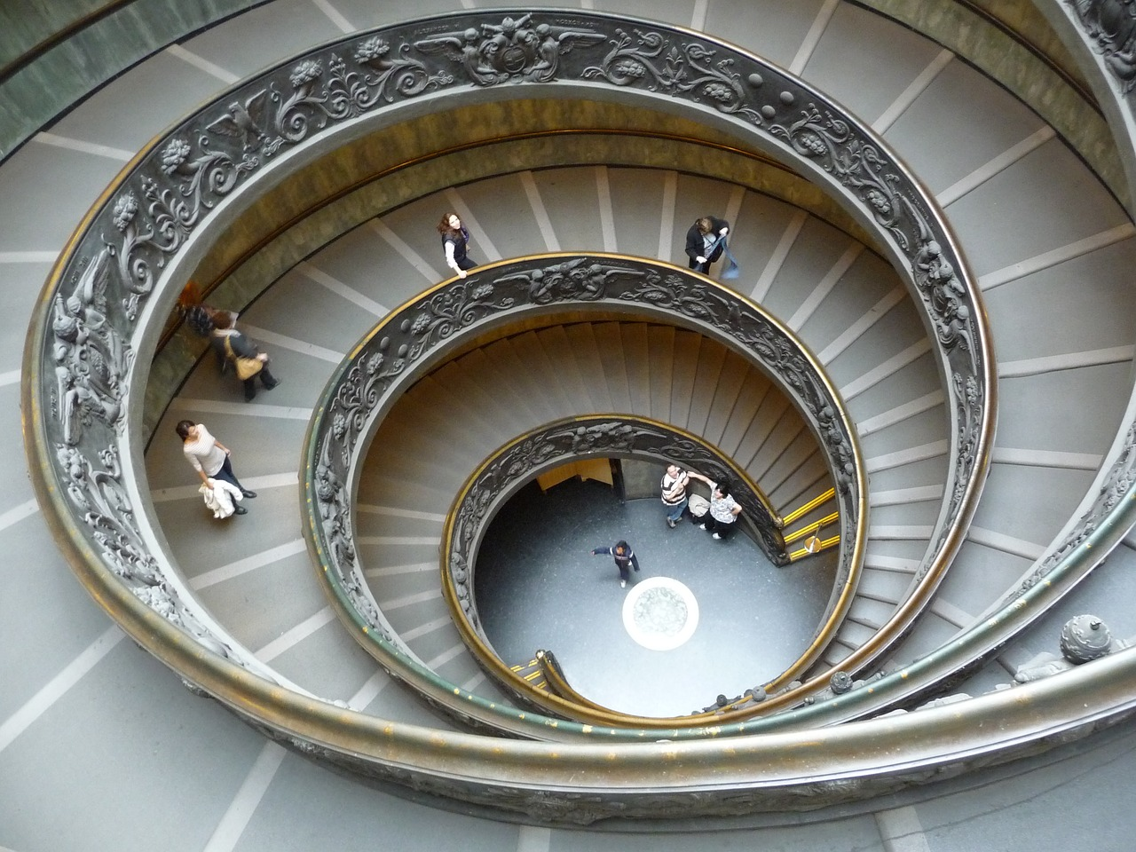 Gli imprescindibili: i 10 musei italiani da visitare per conoscere l'arte