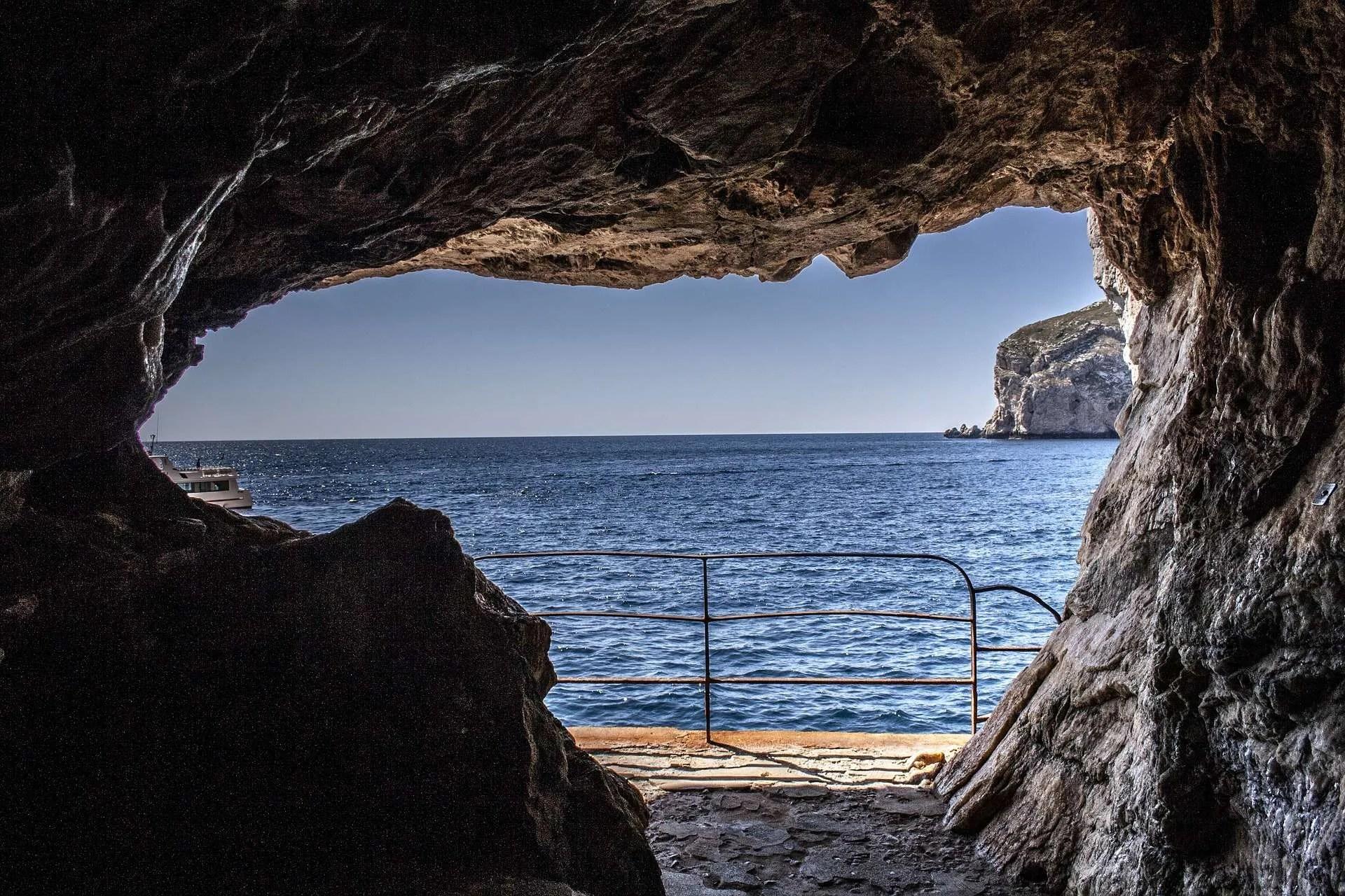 Se chiudo gli occhi…5 bellissimi (e insoliti) ricordi di una vacanza in Sardegna