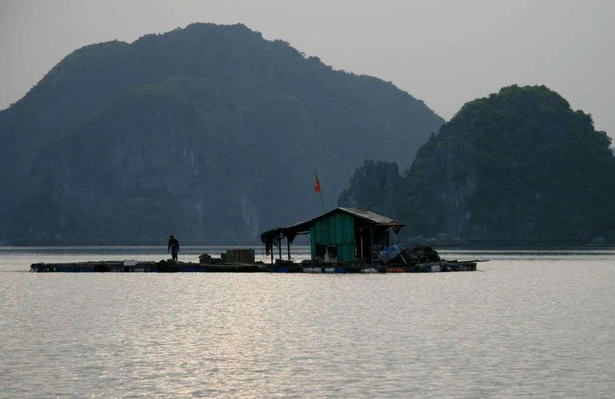 Viaggi in Asia - Cover