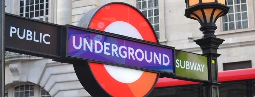 Cosa vedere a Londra in 5 giorni