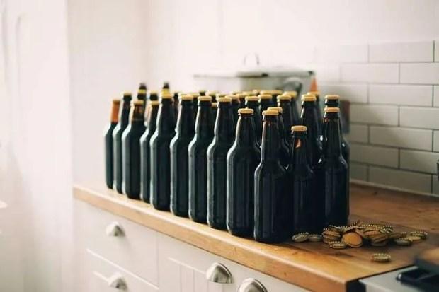 L'artigianalità nell'universo della birra
