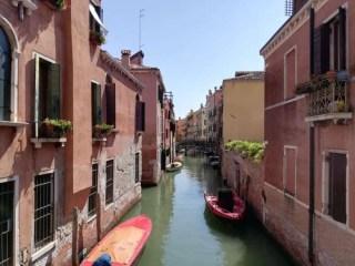 Visitare Venezia: da Piazzale Roma al Ponte di Rialto per Cannaregio