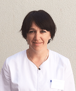 Sandra Andreu