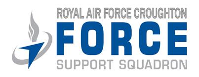 RAF Croughton FSS