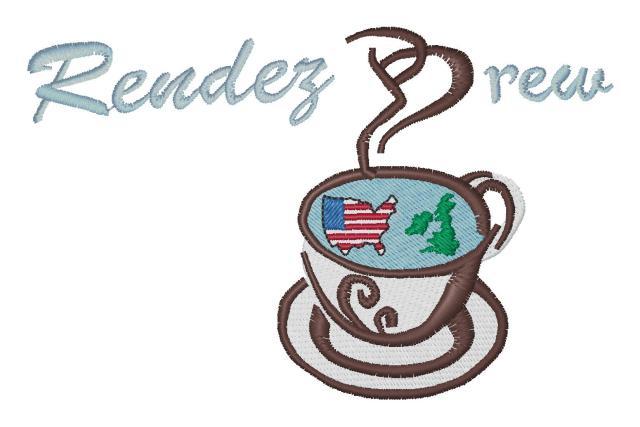 Rendez Brew.JPG