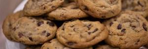 Raffaella Frasca Comati Cookie Policy