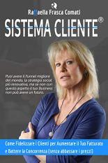 Sistema Cliente libro
