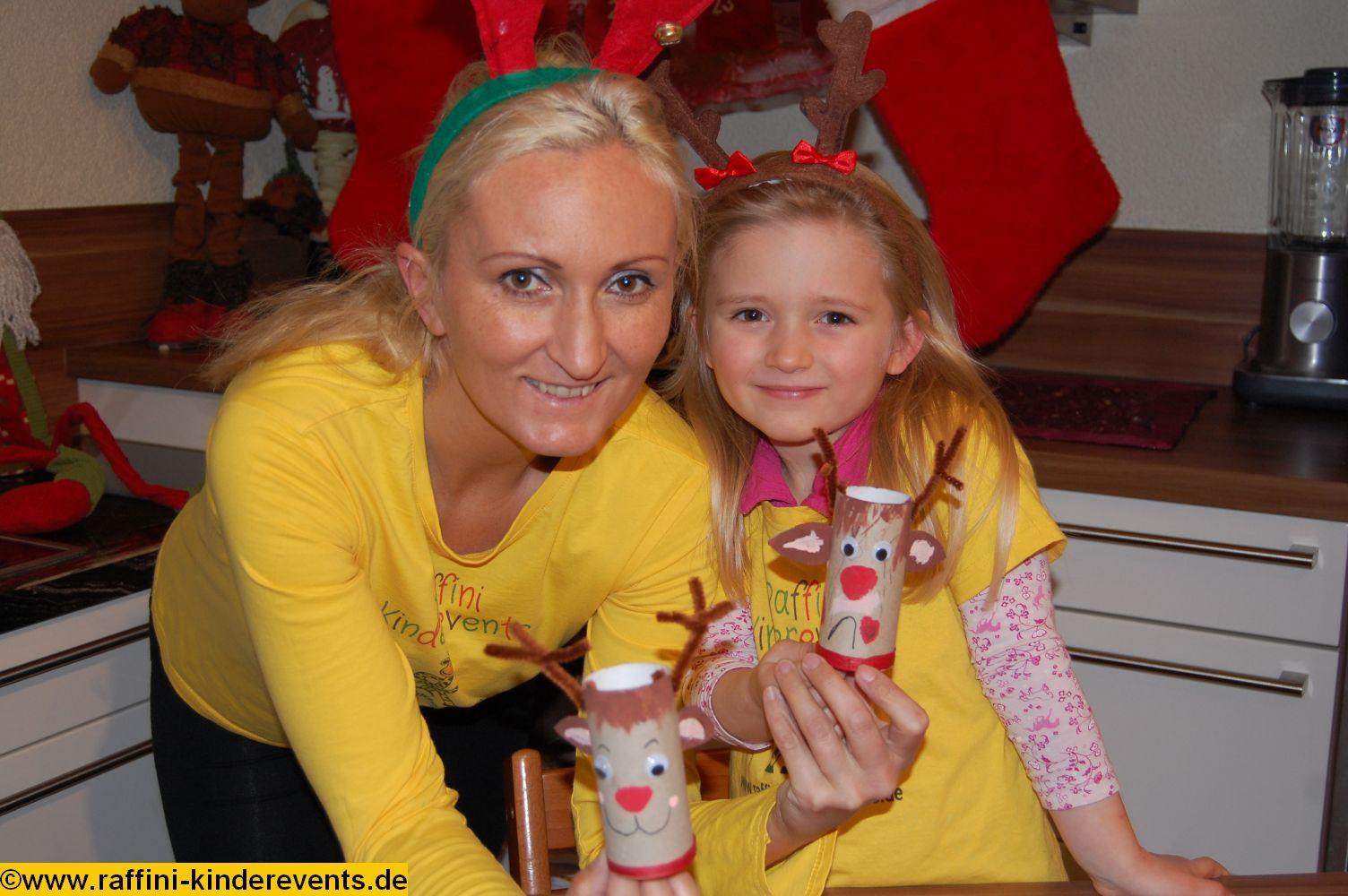 Basteln Mit Jungs Ab 6 Montessori Material Selber Machen Ideen Für