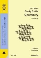 Chemistry_A_lvl_StudyGuide_CS_Toh