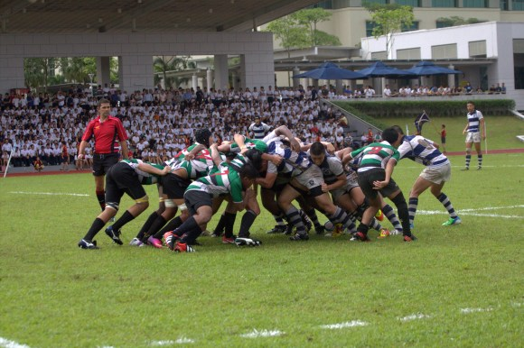 RugbyADivFinals_090513_ChungKitYin (45)