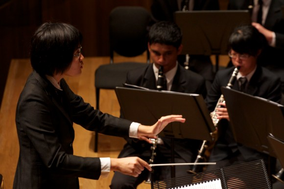 SymphonicBandConcert_110513_ChelseaNg(21)