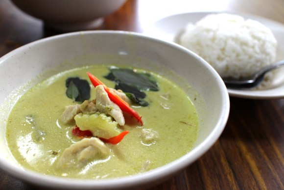 greencurry3