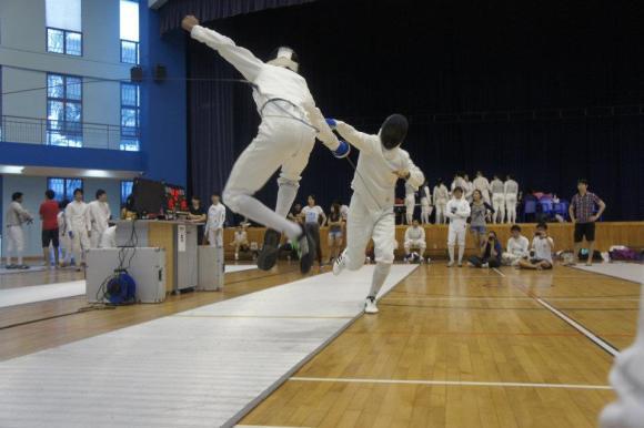 fencing1