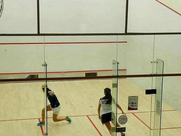 Match 1 Nicole Mak vs Rachel Wee.jpg
