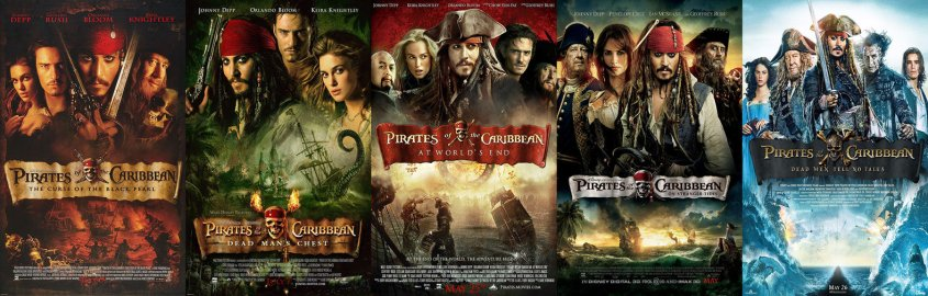 pirates_of_the_caribbean_theatrical_posters_by_the_dark_mamba_995-db0v58o.jpg
