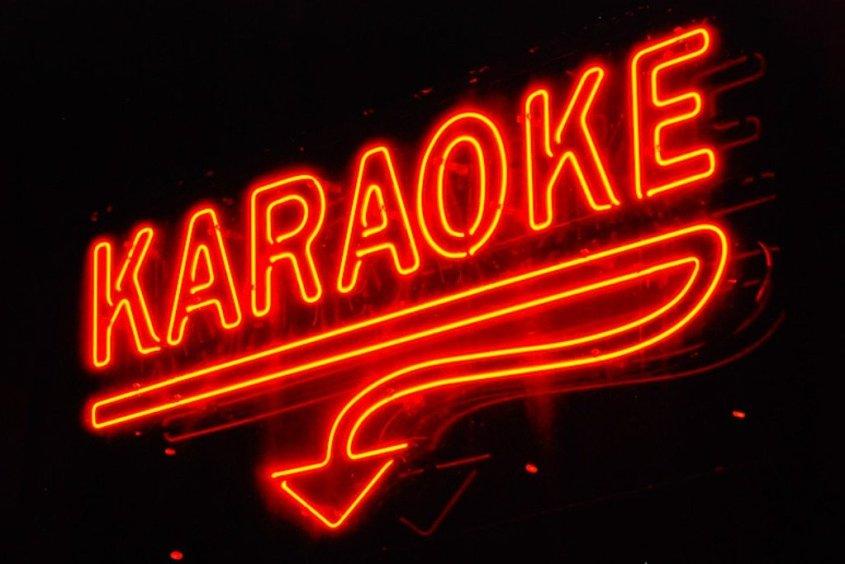 karaoke-une-fois-par