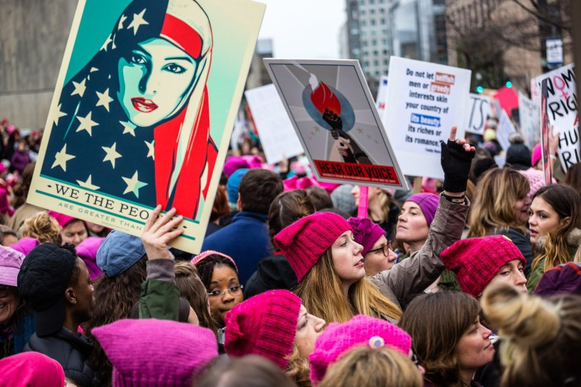womens_march_dc_329