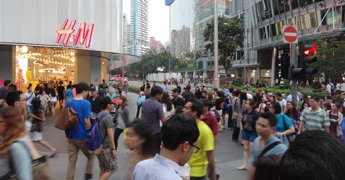 singapore-city.jpg