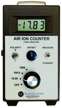 air-ion-counter-2-fullsize