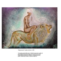 art-of-rafi-book-page-example-5