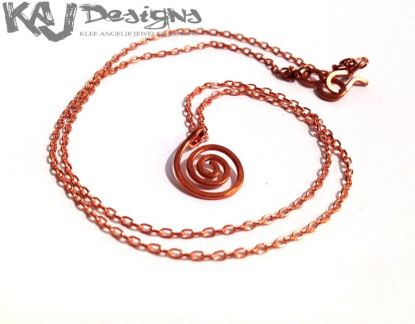 copper-spiral-necklace-3