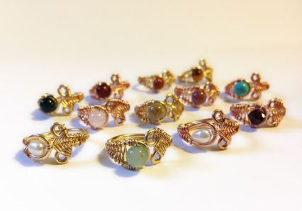 gold-filled-rings-1