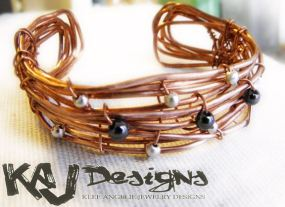 harmony-in-chaos-cuff-bracelet