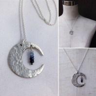 Klee Angelie Jewelry 2016