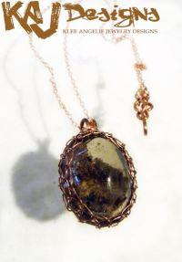 portal-necklace