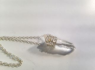 quartz-silver-necklace-4
