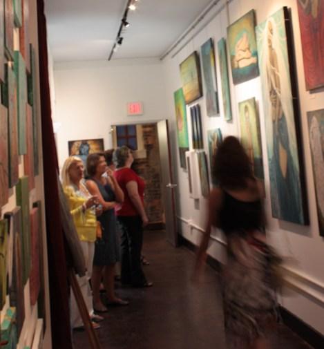 rafi-perez-art-show-125