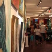 rafi-perez-art-show-126