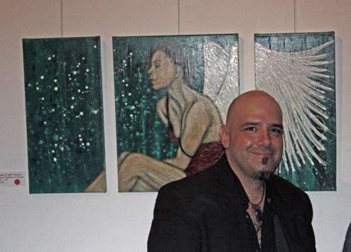 rafi-perez-art-show-145