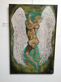 rafi-perez-art-show-49