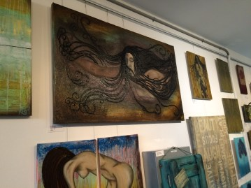 rafi-perez-art-show-68
