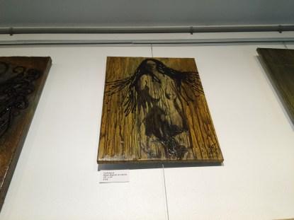 rafi-perez-art-show-74