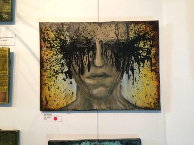 rafi-perez-art-show-81