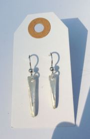 spike-earrings-1