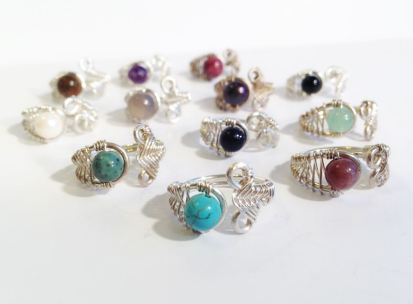 sterling-filigree-rings-1