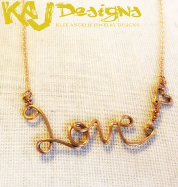 the-love-necklace-in-copper