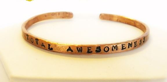 total-awesomeness-copper-cuff-bracelet