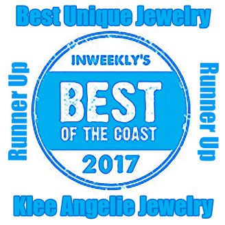 Voted Best Of The Coast 2017