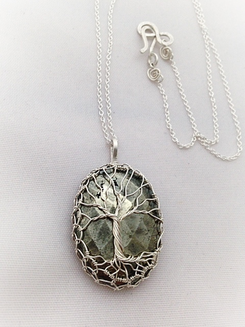 Klee Angelie Jewelry