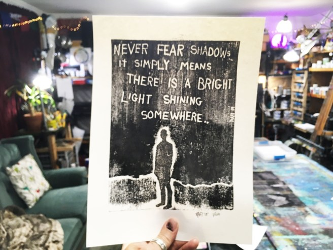Never-Fear-Shadows-9